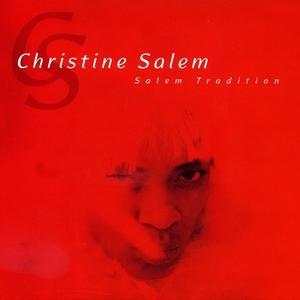 Salem tradition   Christine Salem