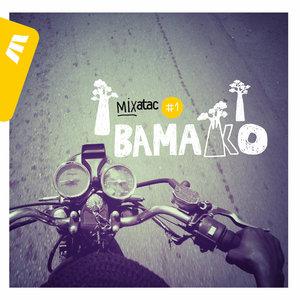 Mixatac #1 Bamako | Fodé Kouyaté