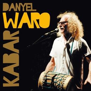 Kabar   Danyèl Waro