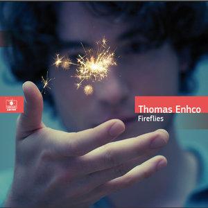 Fireflies | Thomas Enhco
