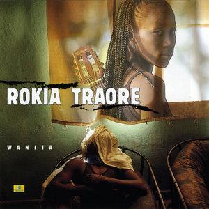 Wanita | Rokia Traoré