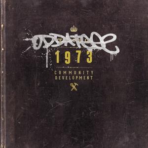 1973 | Oddateee