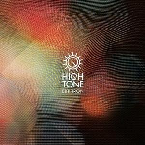 Ekphrön | High Tone