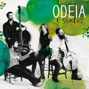Escales | Odeia
