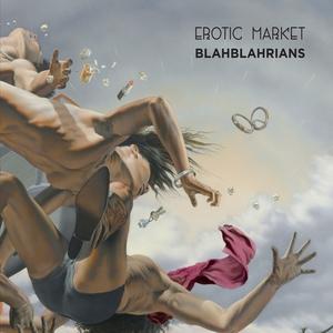 Blahblahrians | Erotic Market
