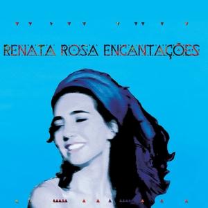 Encantações | Renata Rosa