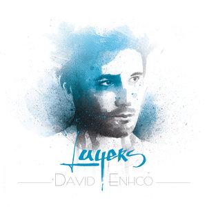 Layers | David Enhco