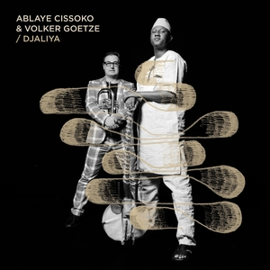 Djaliya | Ablaye Cissoko