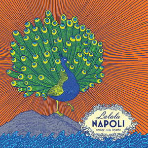 Amore sole liberta | Lalala Napoli