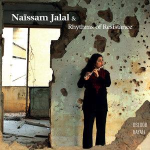 Osloob Hayati | Rhythms of Resistance