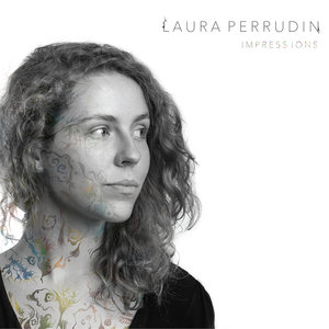 Impressions | Laura Perrudin