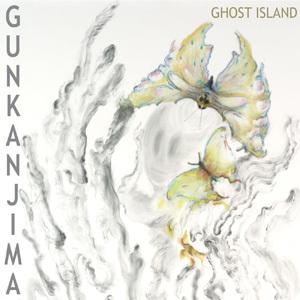Ghost Island |