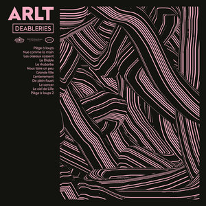 Deableries | Arlt