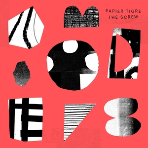 The Screw | Papier Tigre