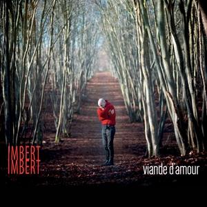 Viande d'amour | Imbert Imbert