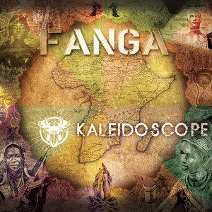 Kaléidoscope   Fanga