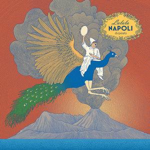Disperato | Lalala Napoli