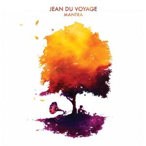Mantra | Jean du Voyage