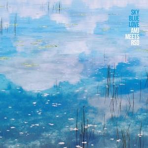 Sky Blue Love | RSD