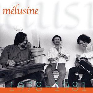 Mélusine (1978-1981)   Mélusine
