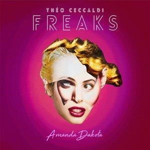 Amanda Dakota   Freaks