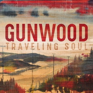 Traveling Soul | Gunwood