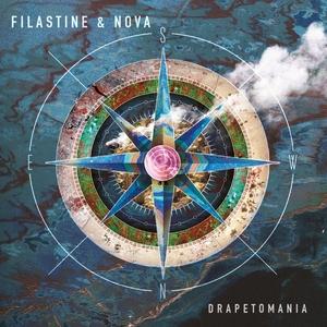 Drapetomania | Filastine