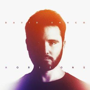 Horizons (feat. Roberto Negro, Florent Nisse & Gautier Garrigue) | David Enhco