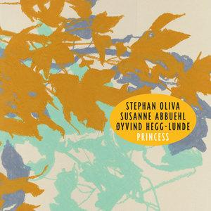 Princess | Stephan Oliva