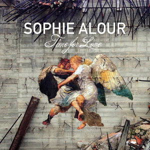 Time for Love | Sophie Alour