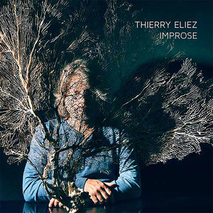 Improse   Thierry Eliez