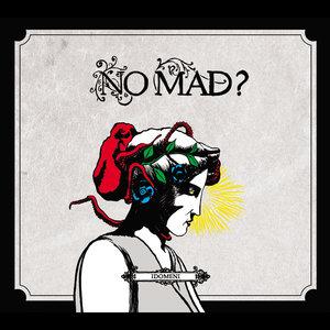 Idomeni | No Mad?