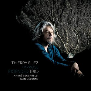Improse Extended   Thierry Eliez
