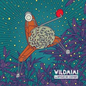 La révolte des couverts | Wildmimi