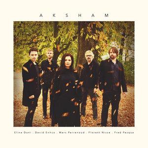 Aksham | Florent Nisse