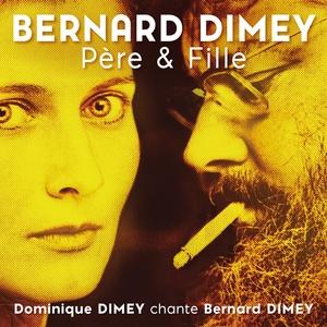 Père & Fille | Dominique Dimey