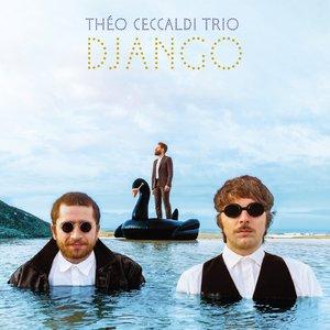 Django   Théo Ceccaldi