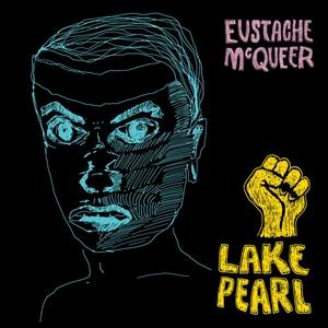 Lake Pearl | Eustache McQueer