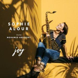Joy | Sophie Alour