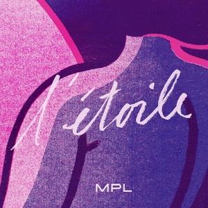 L'étoile | MPL