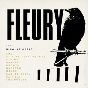 Fleury | Nicolas Repac