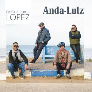 Anda-Lutz | Said El Maloumi