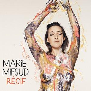 Récif | Marie Mifsud