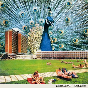 Crocorama | Odessey & Oracle