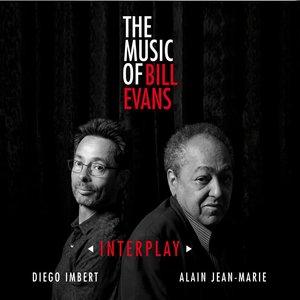 Interplay - The Music of Bill Evans | Diego Imbert