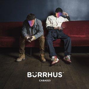 Burrhus   Cabadzi