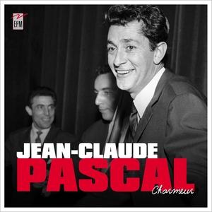 Charmeur... | Jean-Claude Pascal