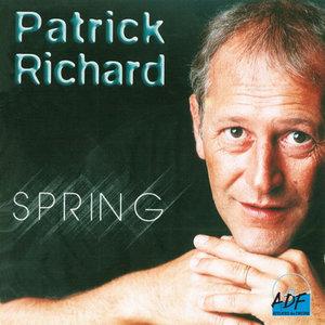 Spring | Patrick Richard