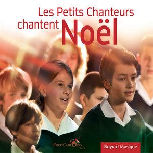 Les petits chanteurs chantent Noël | Les Petits Chanteurs de Saint-Marc