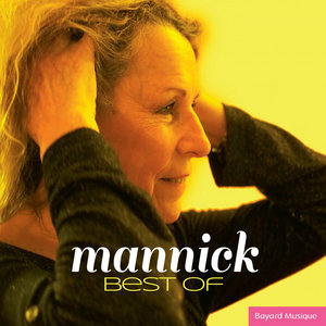 Best Of | Mannick